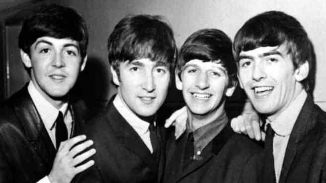 Curiozitati Despre Beatles – Muzica Anilor '60 Si Drogurile