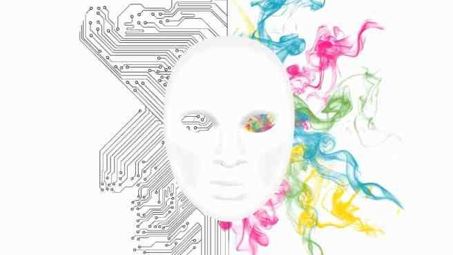 Curiozitati Despre Creierul Uman – 7 Informatii Interesante