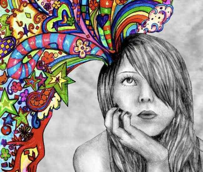 exercitiu de imaginatie