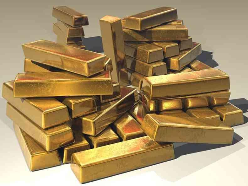 casa de amanet - cumparam lingouri de aur