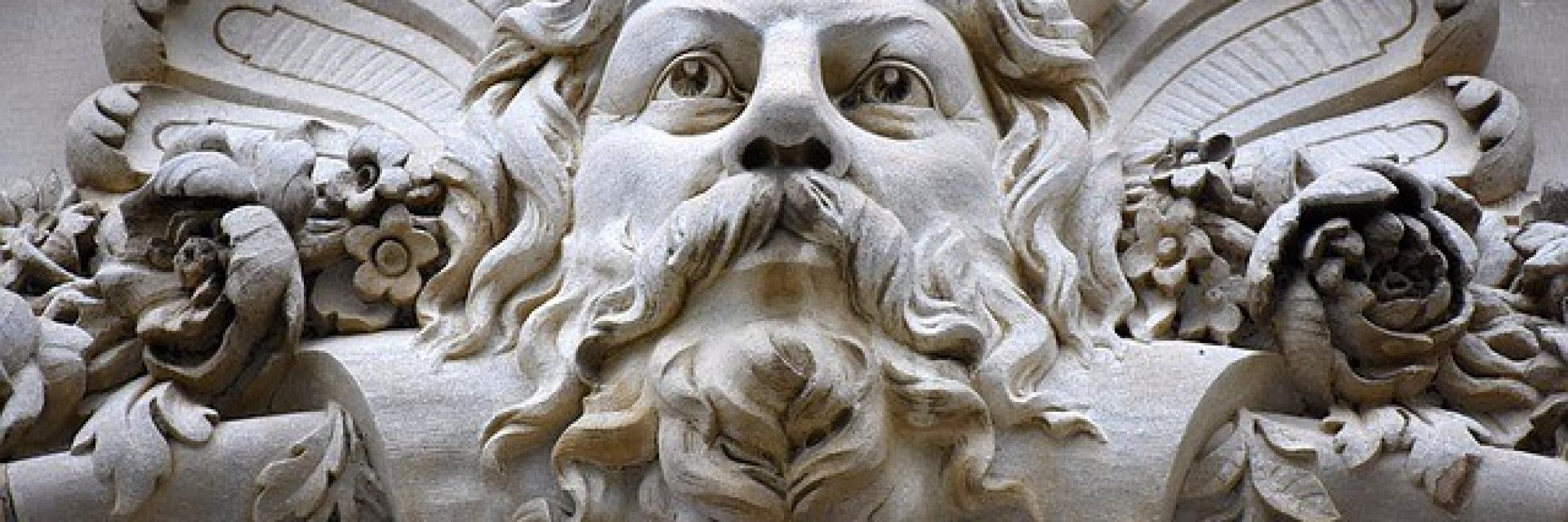 greek-god-1165599_640