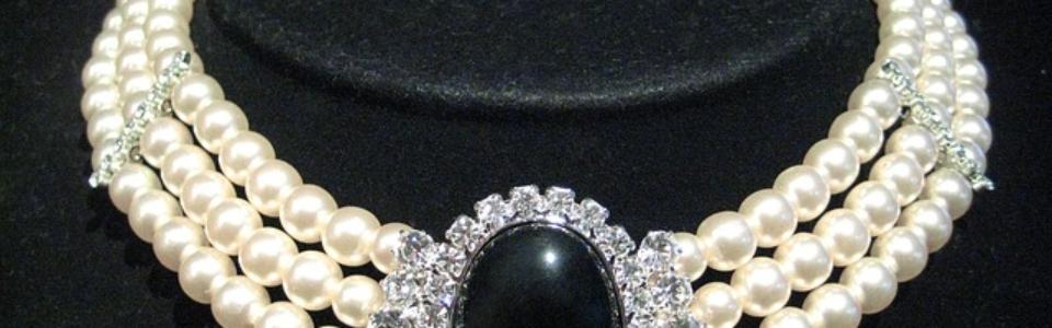 beads-967179_640