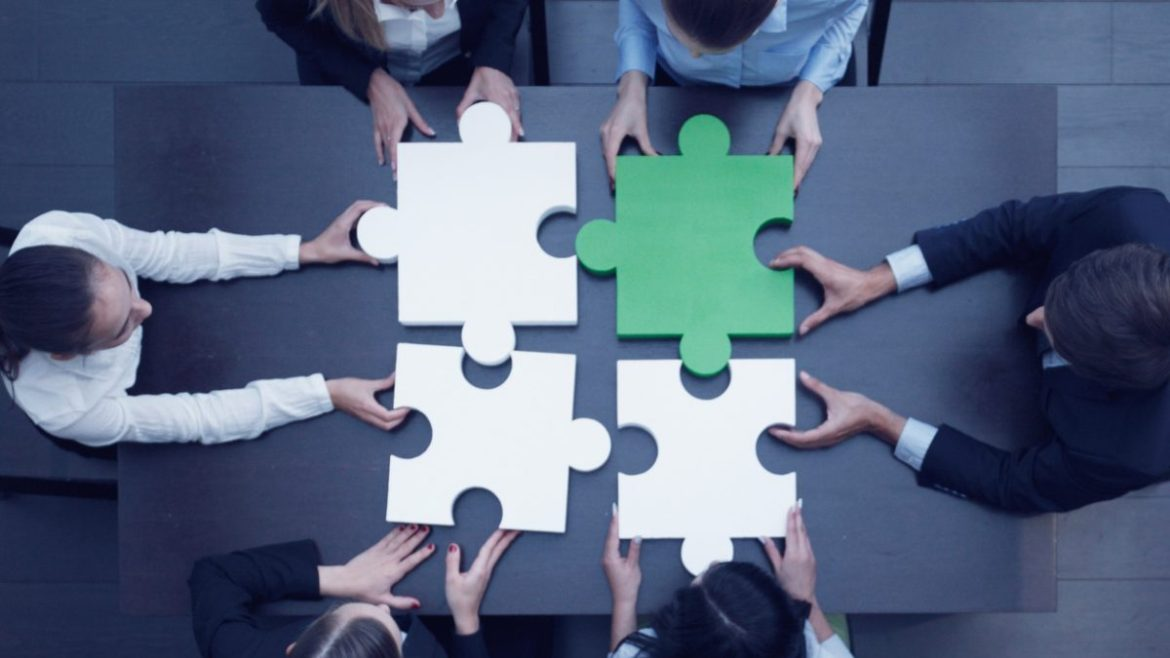 How to Build Business Partnerships that will Help Your ISV Startup Grow - DevPro Journal