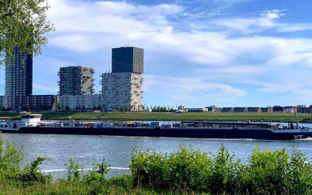 Hongerlandsedijk 226 Spijkenisse
