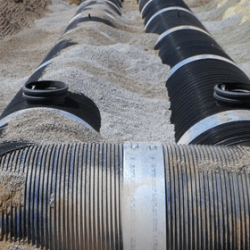 Duromaxx Stormwater Detention System
