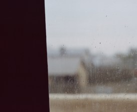 Jan2017 Pentax67 4 Portra160NC EI80_