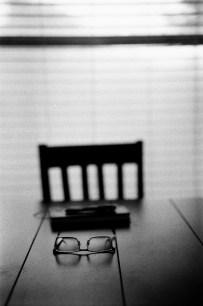Mar2017 LeicaM2 Ilford HP5+ 1 EI1600_