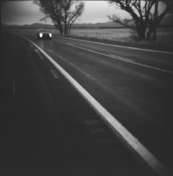 Apr2018 Holga120FN 4 Kodak TriX400_