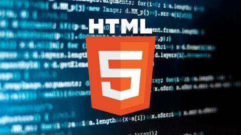 Top 10 Free HTML5 Development Tools