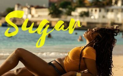 """Getting to know Raki'a Rae and her hit song """"Sugar"""""""