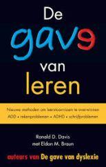 boek_de_gave_van_leren