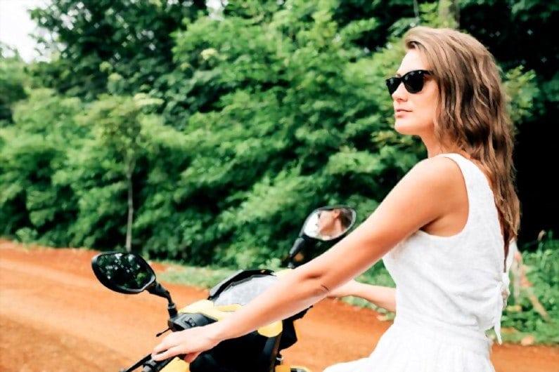 Kuta bike rental - Rent Bike Kuta | Easy Book Only Via WhatsApp
