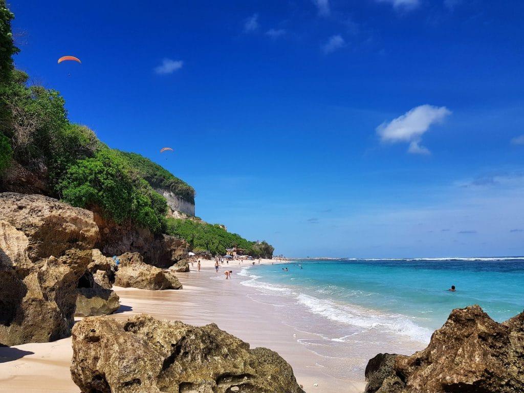 Pantai Karma Kandara 1024x768 - 8 Tempat Wisata Baru Bali Tahun Ini, Yuk Rencanakan Liburan!