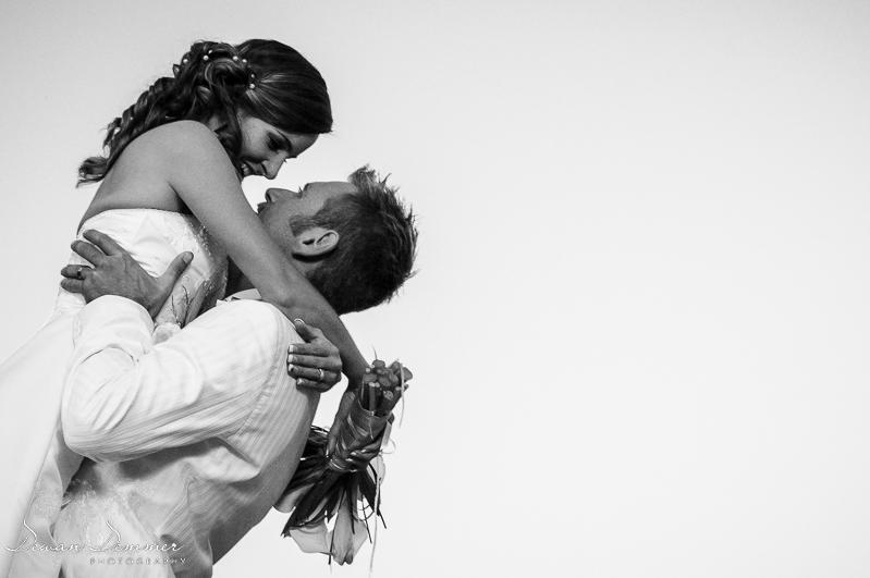 London Wedding Photography of Eloise and Hein Holtons Makiti Wedding