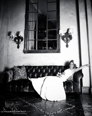 Bridal_Shoot_Palazzo_Johannesburg-DewanDemmer-4-1004-2