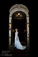 Helen-And-Duncan_Leeds_Wedding_Dewan_Demmer_Photography-1002