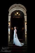 Helen-And-Duncan_Leeds_Wedding_Dewan_Demmer_Photography-1002
