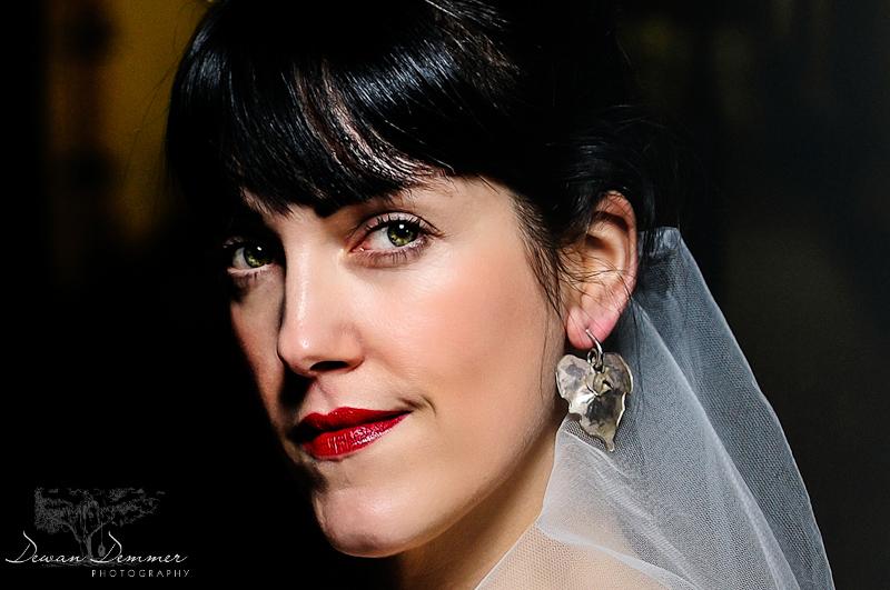 London Wedding Photography | Wood Green | 1011