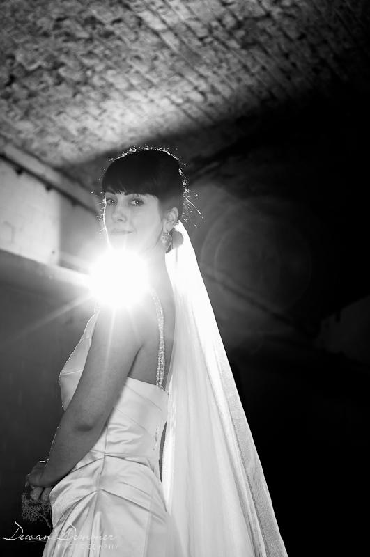 London Wedding Photography   Wood Green
