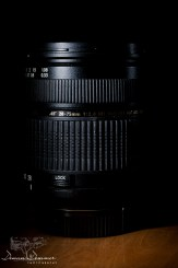 Tamron 28-75mm f2.8 - Camera Gear Dewan Demmer Photography