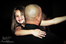 Father-dances-with-daughter