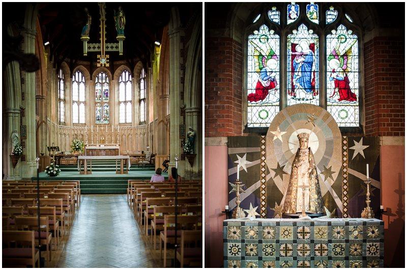 all-saints-church