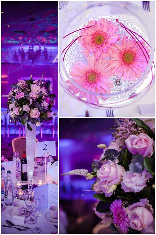 Hendon-Hall-Hotel-Bat-Mitzvah-Flowers