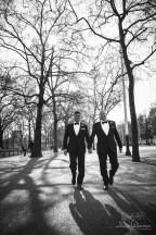 2014-Weddings-in-Review-1008