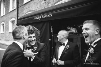 2014-Weddings-in-Review-1009