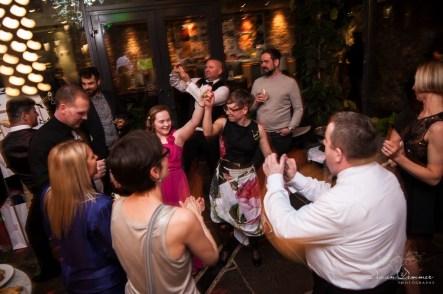 2014-Weddings-in-Review-1012