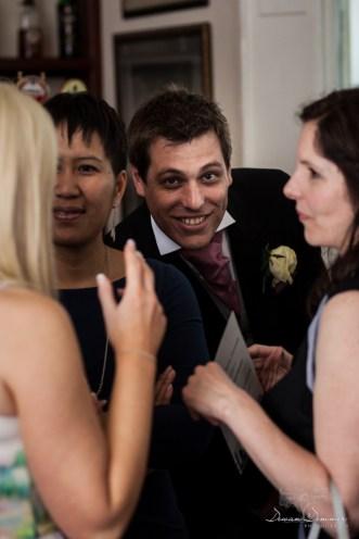 2014-Weddings-in-Review-1015