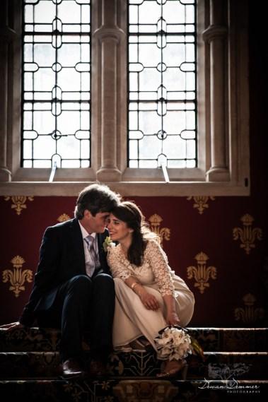 2014-Weddings-in-Review-1023