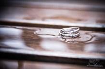 2014-Weddings-in-Review-1027