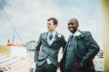 2014-Weddings-in-Review-1030