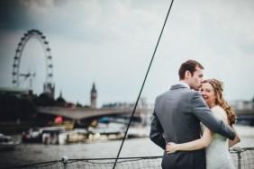 2014-Weddings-in-Review-1033