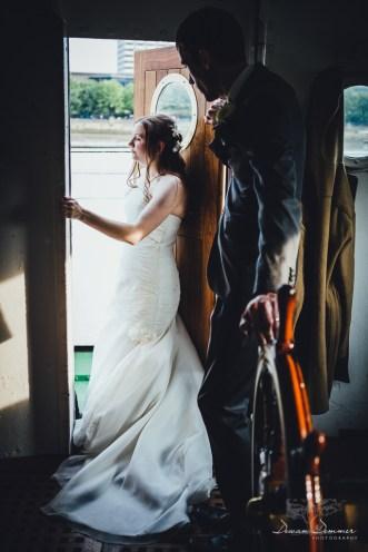 2014-Weddings-in-Review-1035