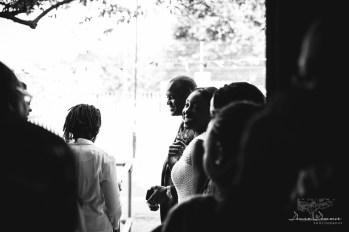 2014-Weddings-in-Review-1040
