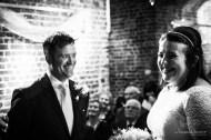 2014-Weddings-in-Review-1059