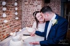 2014-Weddings-in-Review-1062