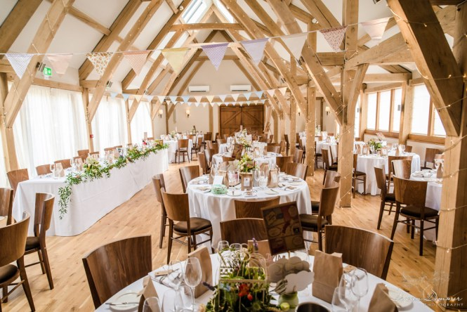 Services Of A Dedicated Manager On The Day Excludes Venue Hire Only