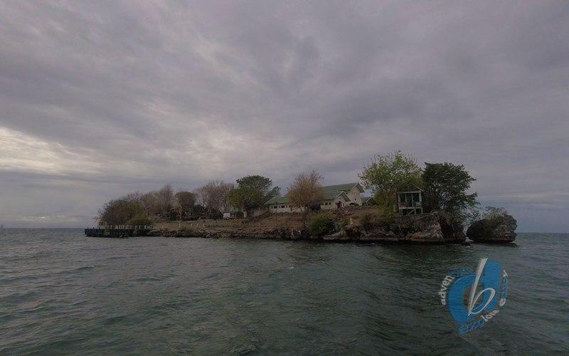 Nelson Island