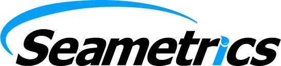Seametrics_Logo