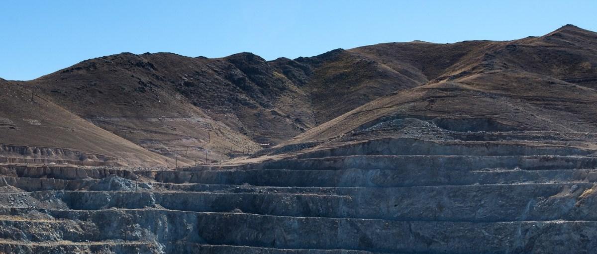 fluid control solutions mining