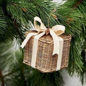Riviera Maison Christmas Present M bol.com