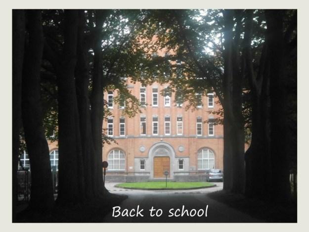 2019-09-06 school