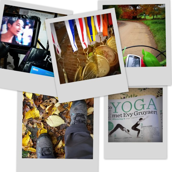 2015 week 43 sport