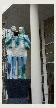 2015-11-06 Den Haag Bibliotheek