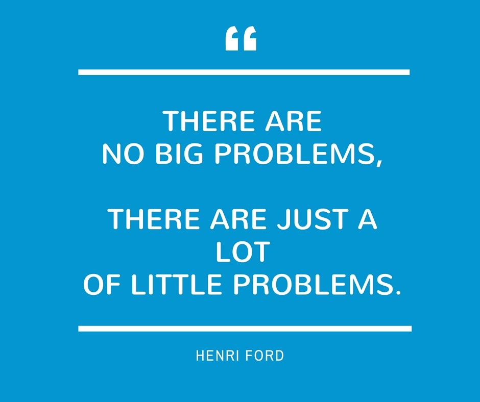 Henri Ford2