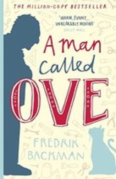 A man called Ove - kopie
