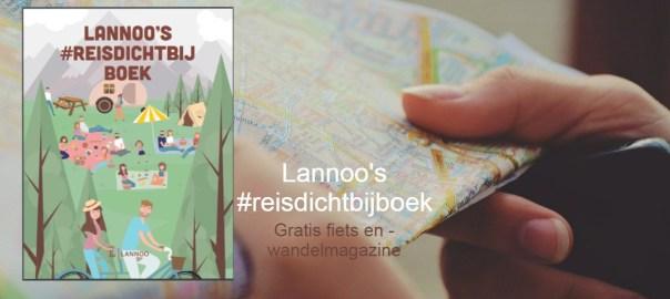Lannoo reisdichtbijboek